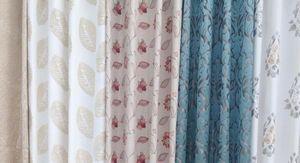 GERARD THEVENON -  - Fabric By The Metre