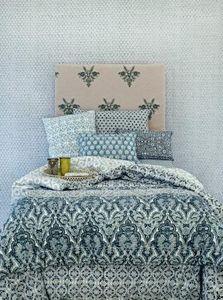 Inka - couvre-lit 1232473 - Bedspread
