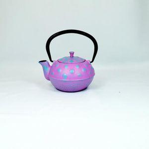 JA-UNENDLICH -  - Teapot