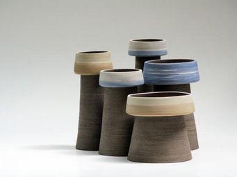 L'arte Nel Pozzo -  - Vase