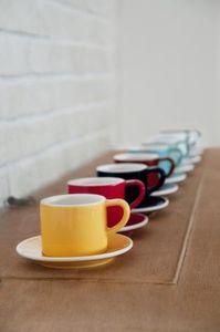 Loveramics -  - Tea Cup