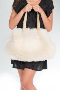 MANON MARTIN -  - Handbag