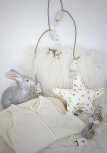 NINI LA DUCHESSE -  - Baby Pouch Carrier