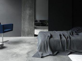 Oyuna -  - Blanket