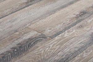 La Parqueterie De Bourgogne -  - Wooden Floor