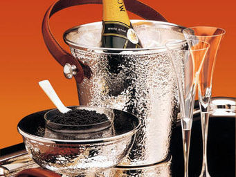 Plata Lappas -  - Champagne Bucket