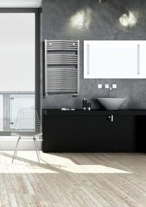 ROCOTHERM RADIATORS -  - Towel Dryer