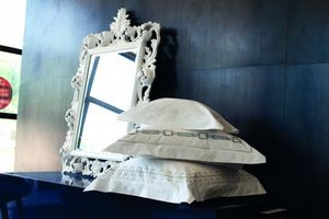 SIGNORIA FIRENZE -  - Pillowcase