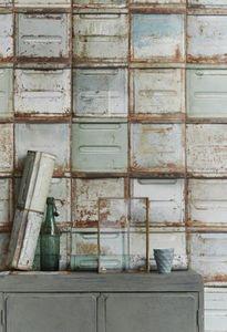 STUDIO DITTE -  - Shelf