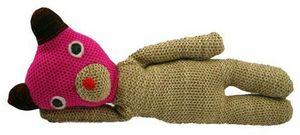 TEENYTINI TINI SOFT ART -  - Soft Toy