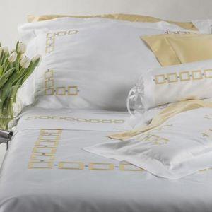 TESSILARTE DI PALOA MARTINETTI -  - Bed Linen Set