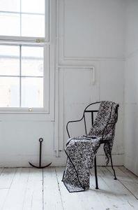 TORI MURPHY -  - Tartan Rug