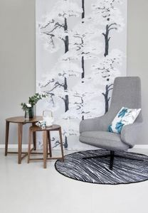 VALLILA -  - Decorative Painting