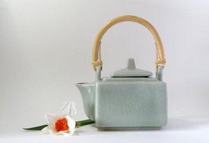 ZAOZAM -  - Teapot