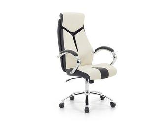 BELIANI - formula 1 - Office Armchair