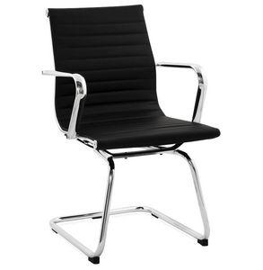 Alterego-Design - giga - Typist's Chair