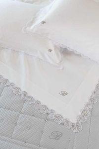 Dondi -  - Pillowcase