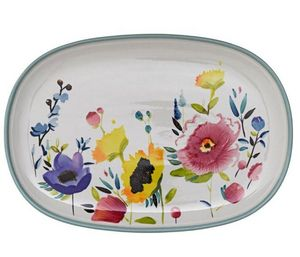 BLUEBELLGRAY -  - Serving Dish
