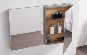 Sonia -  - Bathroom Wall Cabinet