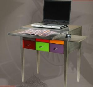 BATEL -  - Secretary Desk