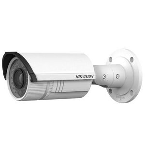 HIKVISION - videosurveillance - caméra ir varifocale full hd v - Security Camera