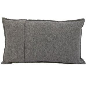 WOLINGTON -  - Cushion Cover
