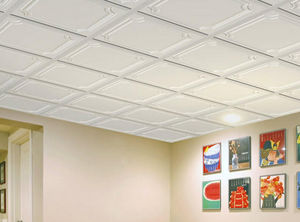 MURDESIGN -  - Ceiling Tile
