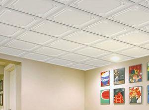 MURDESIGN -  - Ceiling Tile