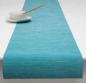 CHILEWICH - bamboo-- - Table Runner