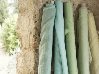 Decortex -  - Fabric By The Metre