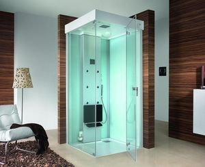 HOESCH -  - Shower Enclosure