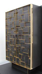 FRANCK CHARTRAIN - phoenic - Cabinet