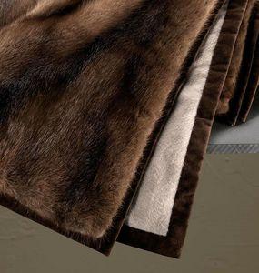 LORO PIANA -  - Bedspread