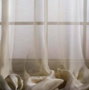LUCIANO MARCATO - terra - Net Curtain