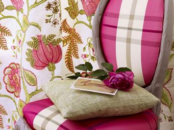 Manuel Canovas -  - Furniture Fabric