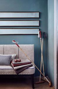 LORO PIANA - samsara jute - Furniture Fabric