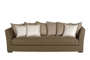 Ph Collection - montecatini - 3 Seater Sofa