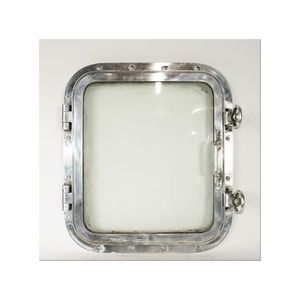 JD Co Marine -  - Porthole