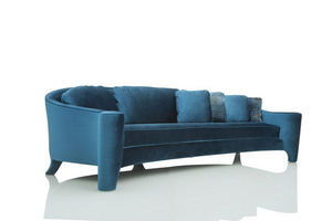 JNL COLLECTION -  - 3 Seater Sofa