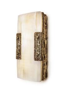Cinabre -  - Wall Lamp