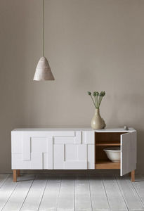 PINCH -  - Sideboard