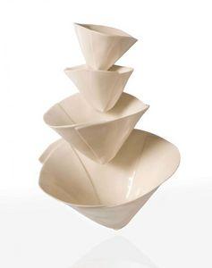 FANNY LAUGIER PORCELAINE -  - Bowl