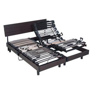 EPEDA - 1100 - Electric Adjustable Bed