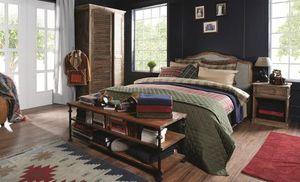CASUAL AVENUE -  - Bedspread