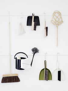 IRIS HANTVERK -  - Cleaning Brush