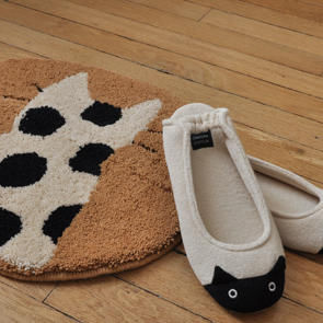 ATSUKO MATANO -  - Doormat