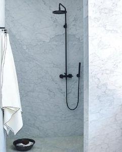 Maison De Vacances - bourdon - Towel