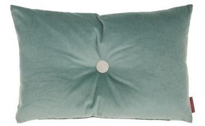 DE KUSSENFABRIEK -  - Rectangular Cushion