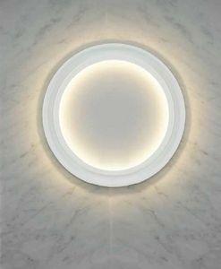 FrauMaier -  - Ceiling Lamp