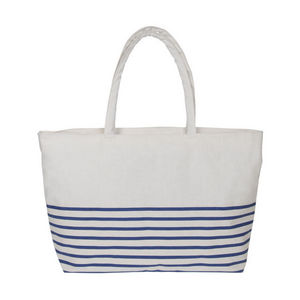 LES P'TITS BRONZES -  - Beach Bag